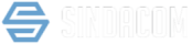 Administradora Sindacom