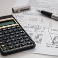 Um dos principais elementos do sistema sem dúvida são os Fundos orçamentários.