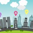 Organize o seu condomínio por setores