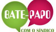 Nesse sábado o síndico promoverá o Bate Papo no condomínio Garden Village.