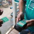 O Light Recicla é um projeto sustentável de geração de renda que troca resíduos recicláveis por bônus na conta de energia elétrica. Para participar basta ir até um dos nossos...