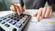 O novo salário mínimo foi fixado em R$ 1.045, enquanto a UFIR 2020 foi para 3,5550.